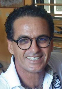 Tahar Aouida