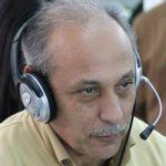 Tahar Ben Ghedifa