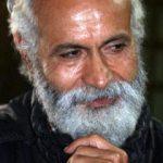 Taieb Ouslati
