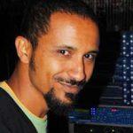 Tarek Tiba