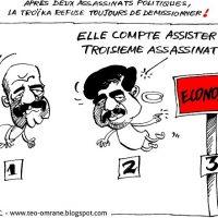 tawfik-omrane-caricature