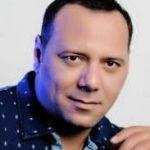 Walid Ettounsi