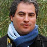 Walid Helali