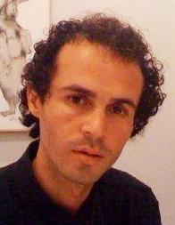 Wissem Ben Hassine