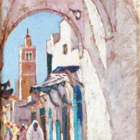 yahia-turki-peinture-2