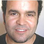 Yasser Jeradi