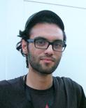 Yassine Meddeb Hamrouni