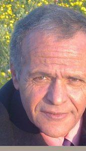 Youssef Rzouga