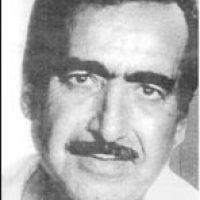 youssef-temimi