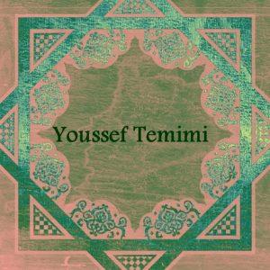Youssef Temimi -album -