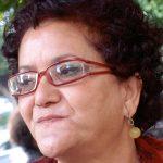 Zeyneb Farhat