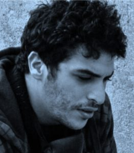 Zied Ben Cheikh alias ZED
