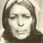Zohra Faïza