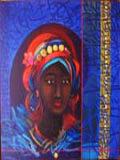 zouhour-gargouri-peinture