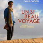"Khaled Ghorbal ""Un si beau voyage"""